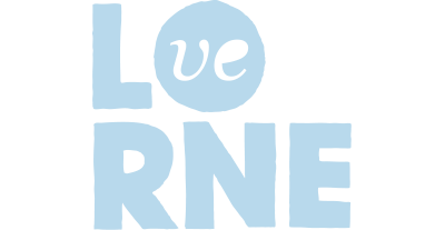 Love Lorne