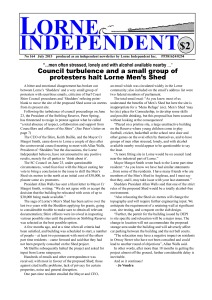 thumbnail of Lorne Independent – 2015 July